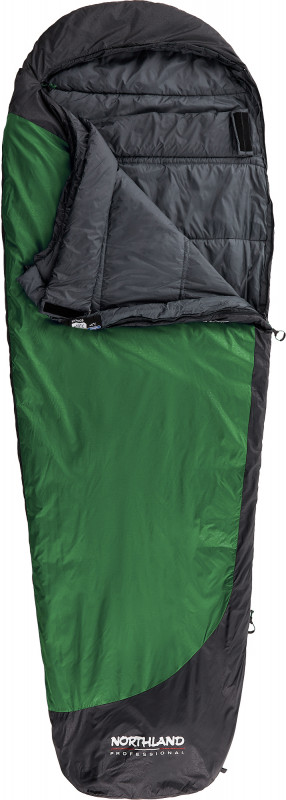 Спальный мешок Northland Hypnos +10 L M-L