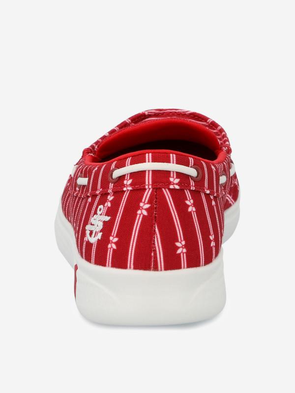 Мокасины женские Skechers Glide Ultra — фото №4