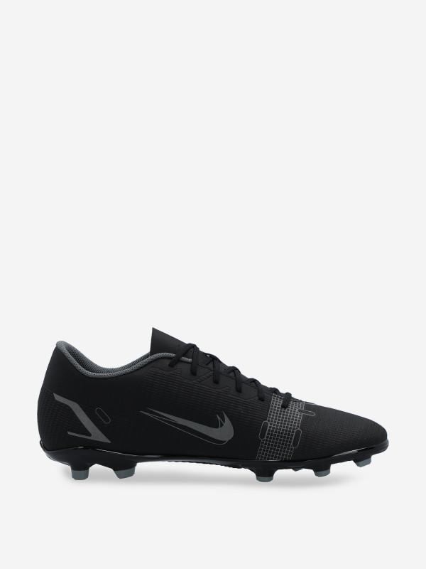 Бутсы мужские Nike Vapor 14 Club Fg/Mg — фото №5