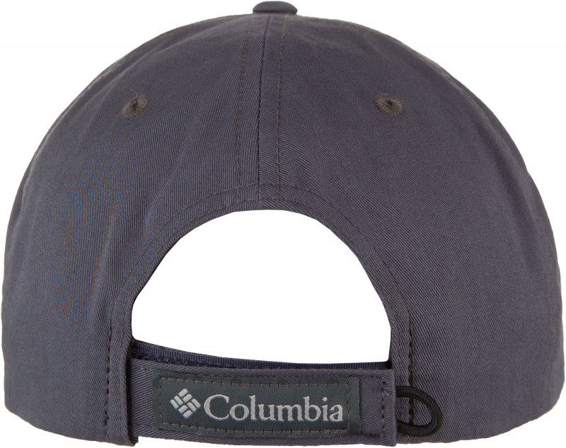Бейсболка Columbia ROC™ — фото №2
