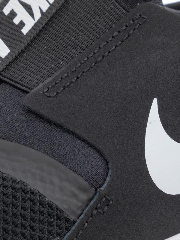 Кроссовки детские Nike Flex Runner (Gs) — фото №7