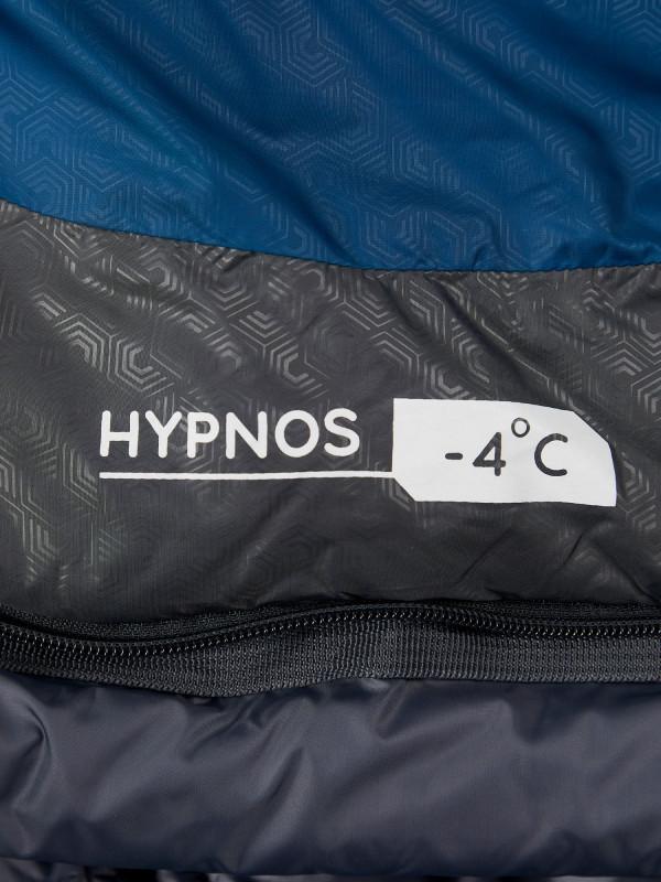 Спальный мешок Northland Hypnos -4 правосторонний — фото №8