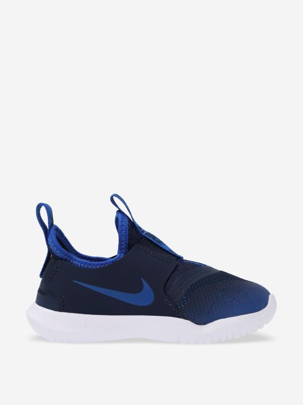 Кроссовки для мальчиков Nike Flex Runner — фото №4