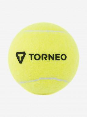 Мяч для большого тенниса Torneo Купить в Спортмастер