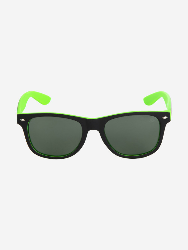 Очки солнцезащитные Kappa — фото №2
