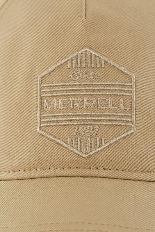 Бейсболка Merrell — фото №4