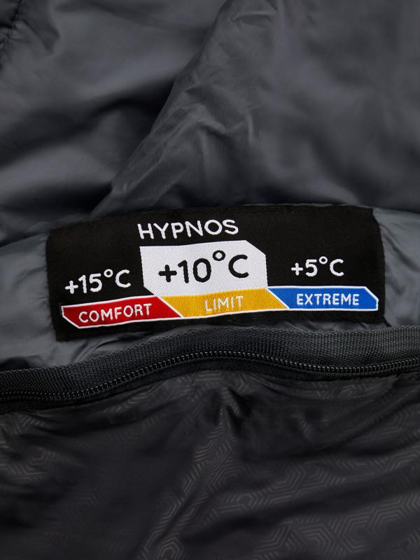 Спальный мешок Northland Hypnos +10 L M-L — фото №5
