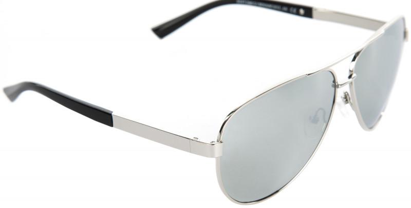 Солнцезащитные очки Kappa — фото №3