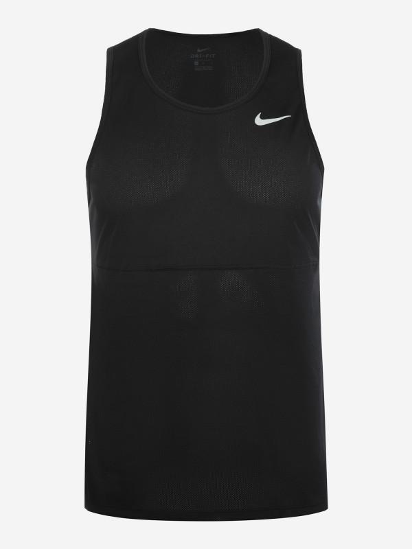 Майка мужская Nike Breathe — фото №4