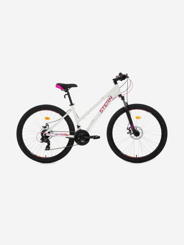 "Велосипед горный женский Stern Mira 2.0 27,5"""