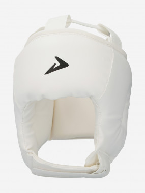 Шлем детский Demix Купить в Спортмастер