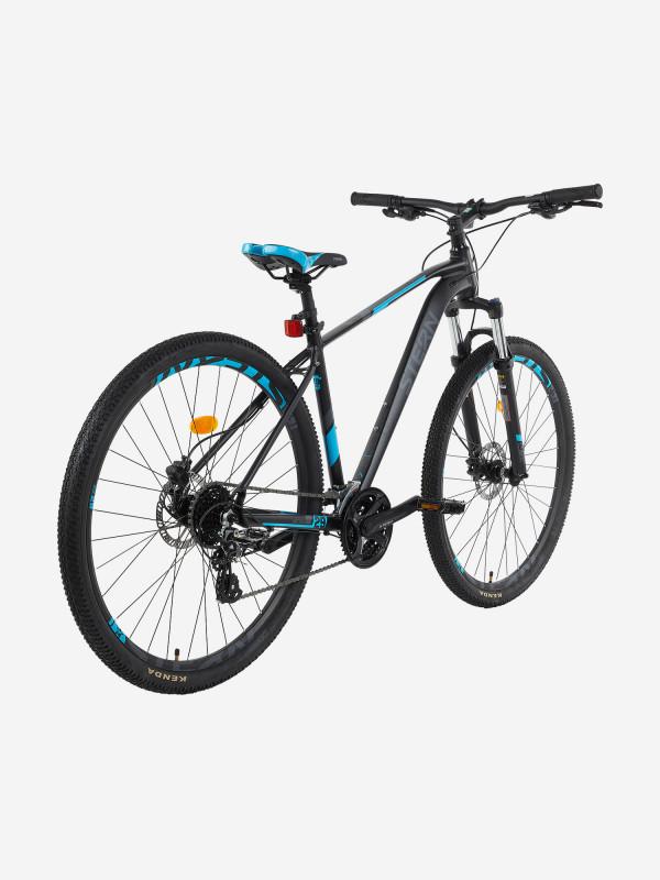 """Велосипед горный Stern Motion 29 29"""" — фото №10"""