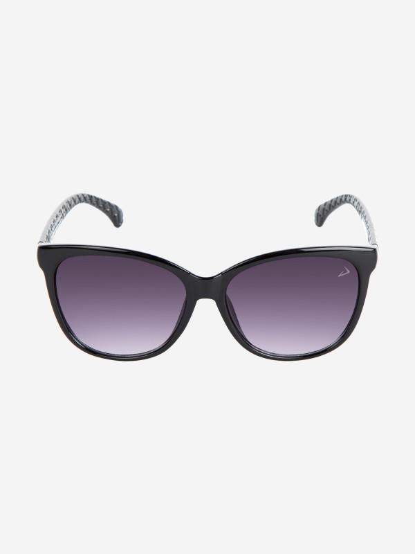Солнцезащитные очки Demix — фото №2