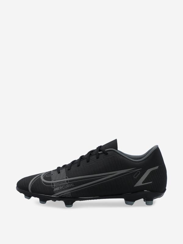 Бутсы мужские Nike Vapor 14 Club Fg/Mg
