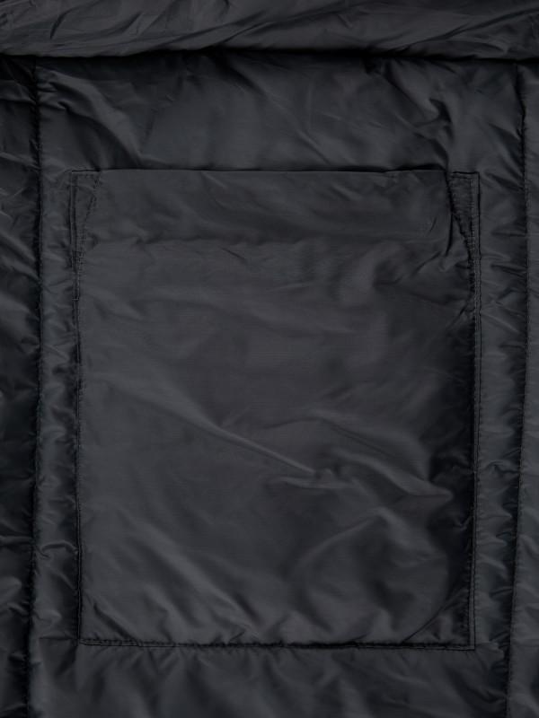 Спальный мешок Northland Hypnos +10 L M-L — фото №10