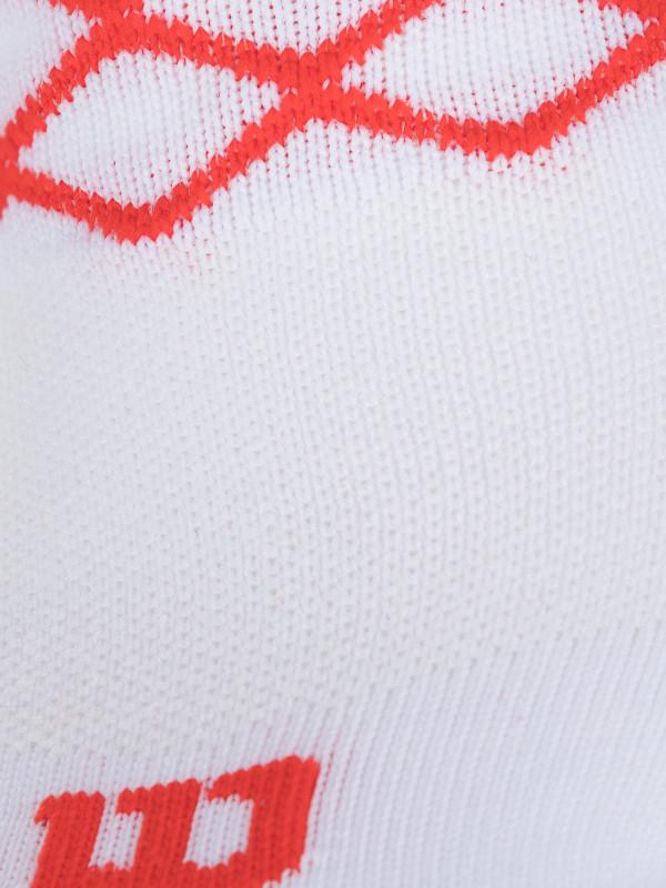 Носки женские Wilson, 1 пара — фото №3