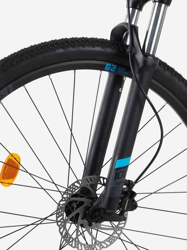 """Велосипед горный Stern Motion 29 29"""" — фото №5"""