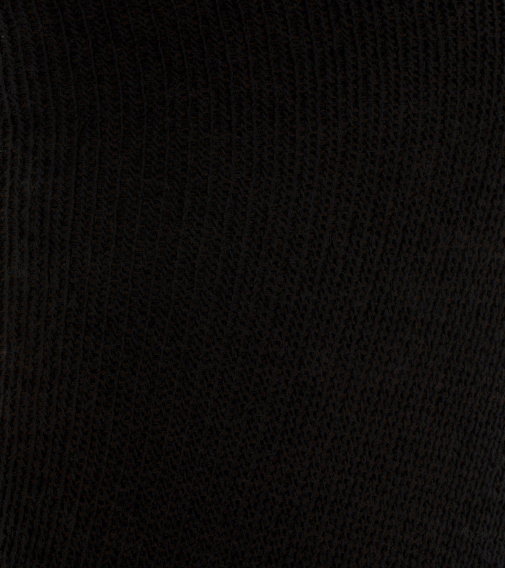 Носки Demix, 3 пары — фото №3