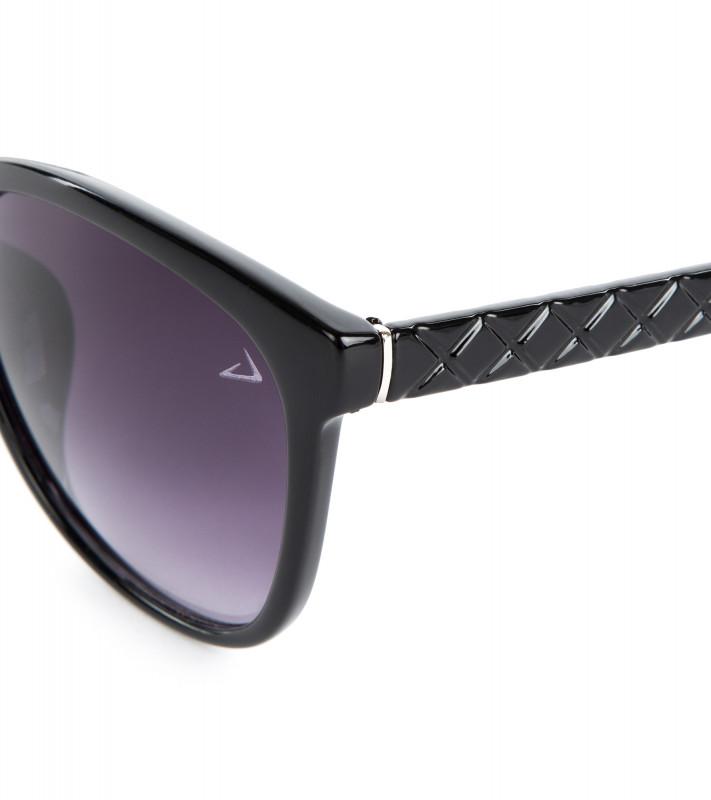 Солнцезащитные очки Demix — фото №3