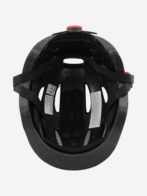 Шлем велосипедный детский Stern — фото №7