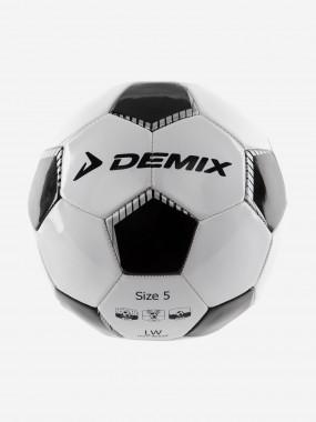 Мяч футбольный Demix Купить в Спортмастер