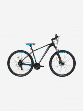 """Велосипед горный Stern Motion 29 29"""" Купить в Спортмастер"""