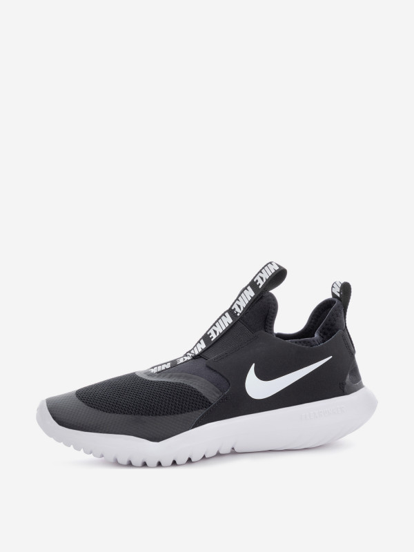 Кроссовки детские Nike Flex Runner (Gs) — фото №2