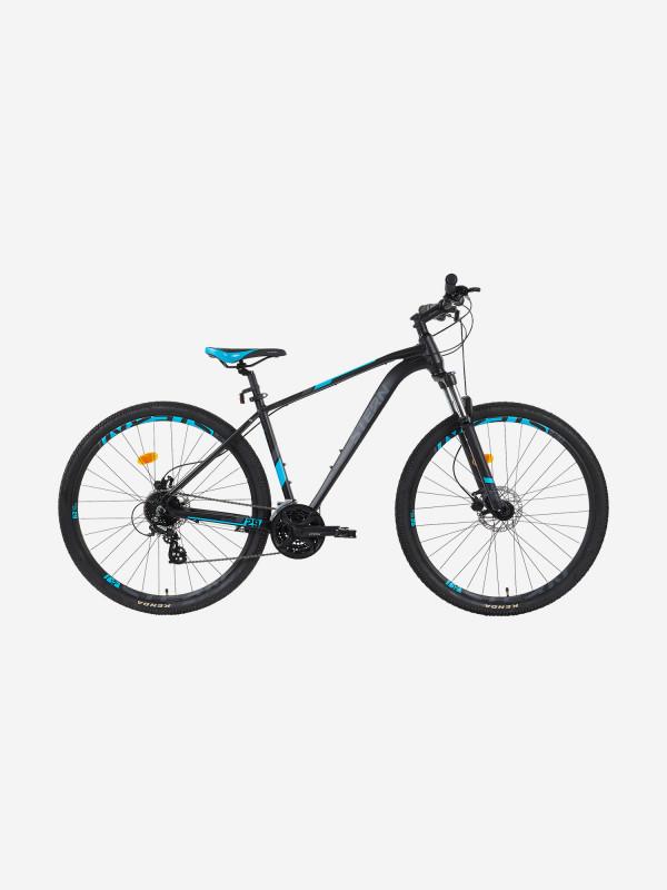 "Велосипед горный Stern Motion 29 29"""