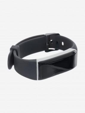Фитнес-браслет Onetrak C317 Pulse&App Купить в Спортмастер
