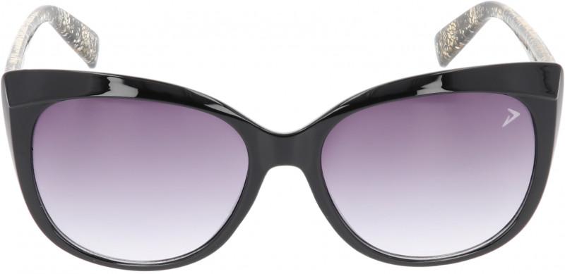 Солнцезащитные очки женские Demix — фото №2