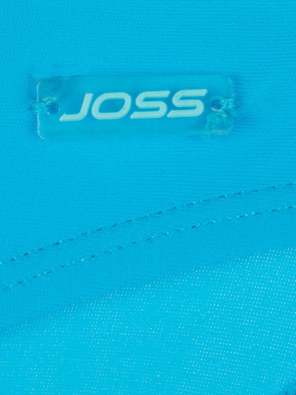 Бикини для девочек Joss — фото №8