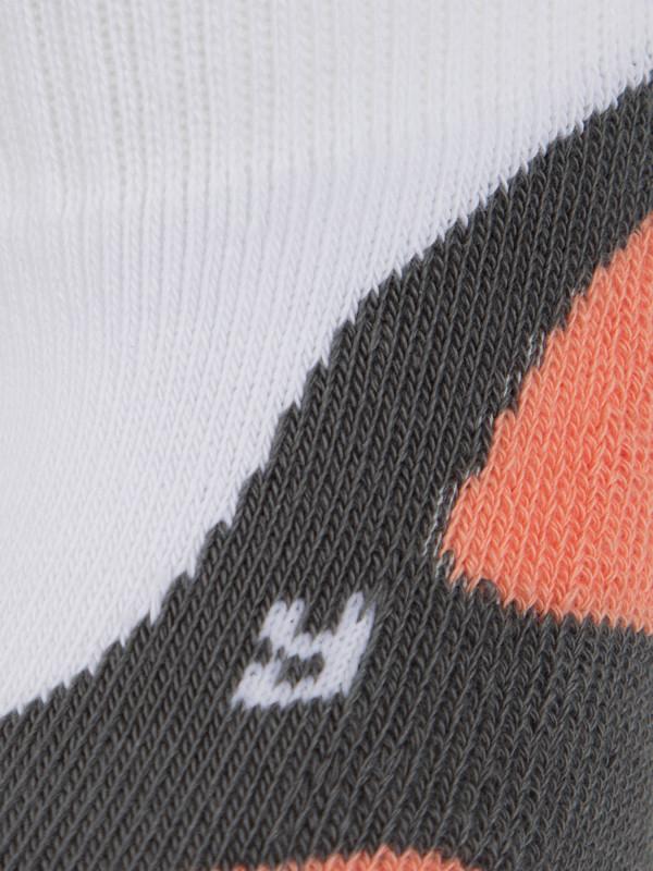 Носки для девочек Wilson, 1 пара — фото №3