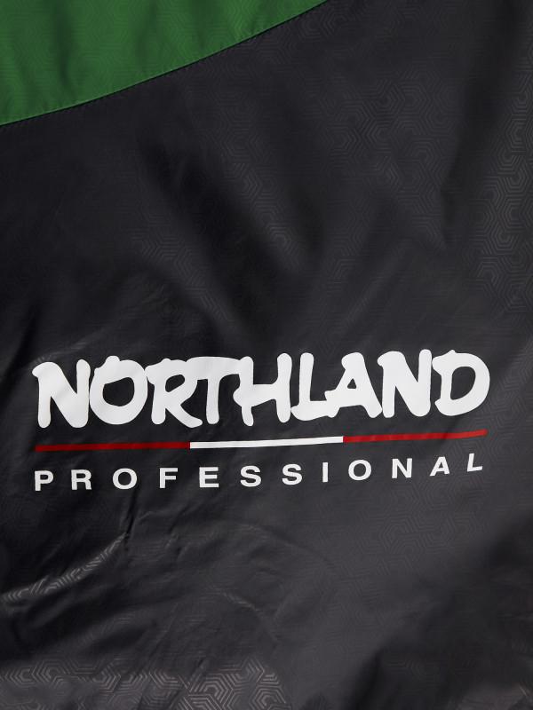 Спальный мешок Northland Hypnos +10 L M-L — фото №9