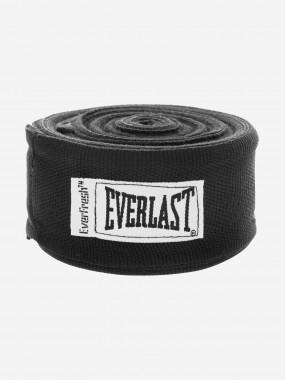 Бинт Everlast, 4,55 м, 2шт. Купить в Спортмастер