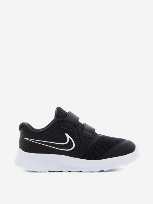 Кроссовки для мальчиков Nike Star Runner 2 — фото №4