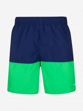 Шорты плавательные для мальчиков Joss Купить в Спортмастер