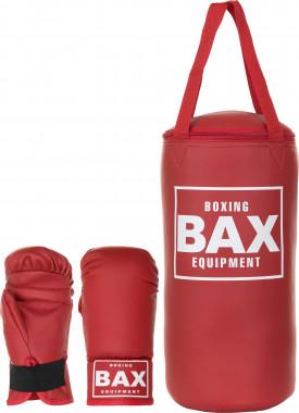 Набор боксерский детский Bax, 5 кг Купить в Спортмастер