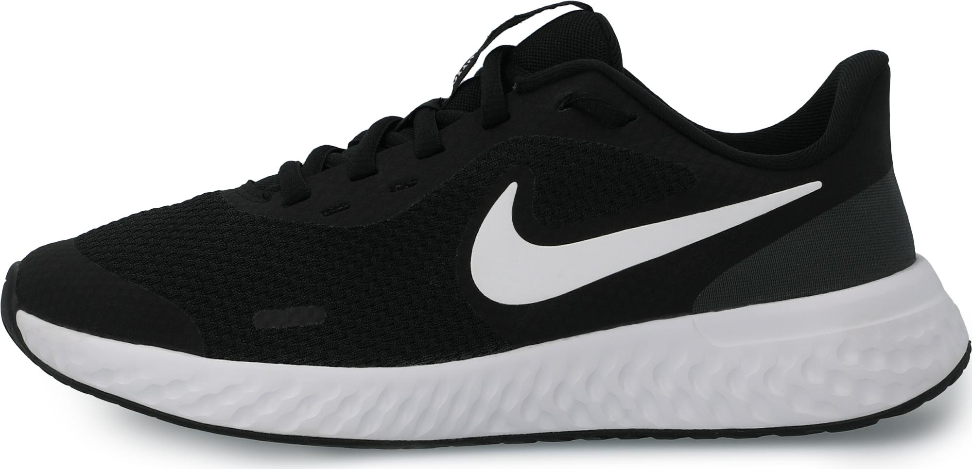 Кроссовки для мальчиков Nike Revolution 5