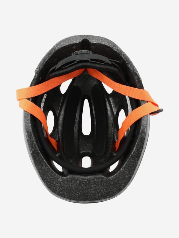 Шлем велосипедный детский Stern — фото №6