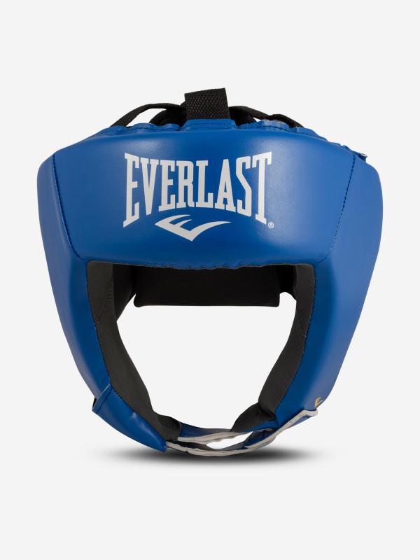 Шлем Everlast Amateur Competition PU — фото №2