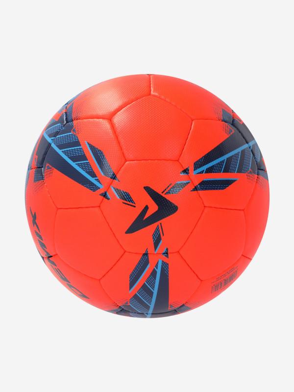 Мяч футбольный Demix — фото №3