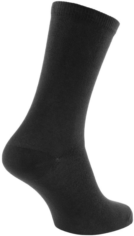 Носки Demix, 3 пары — фото №2