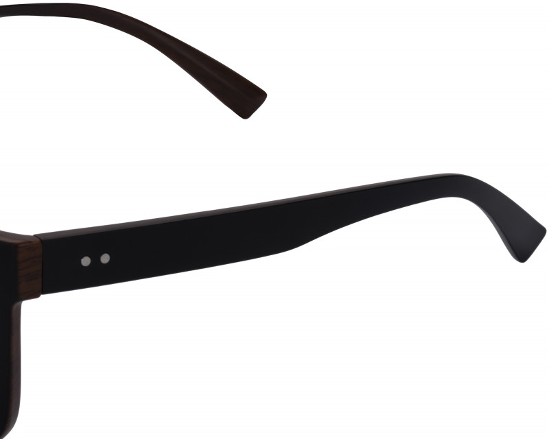 Солнцезащитные очки Kappa — фото №4