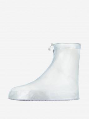 Чехлы для обуви Timson Купить в Спортмастер