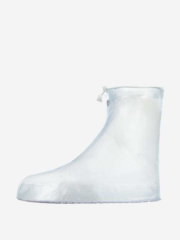 Чехлы для обуви Timson