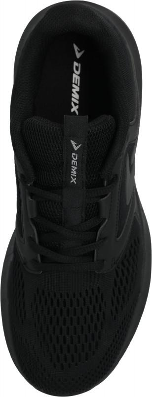 Кроссовки женские Demix Compact 3 — фото №6