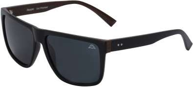 Солнцезащитные очки Kappa Купить в Спортмастер