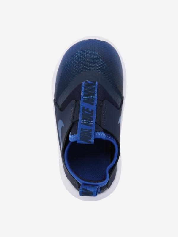 Кроссовки для мальчиков Nike Flex Runner — фото №5
