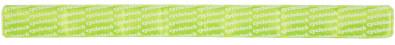 Браслет светоотражающий Cyclotech CRB-1 Купить в Спортмастер