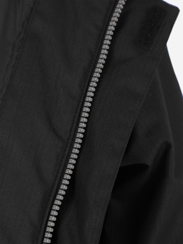 Куртка утепленная для мальчиков Outventure — фото №11